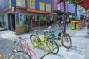 bicycles-in-stavanger-norway-web
