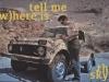 tell-me-2