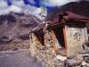 nepal-weg