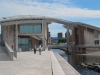 architektur-oslo-rathaus-web