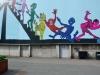 graffity-oslo-people