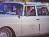 taxi-2